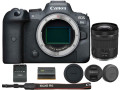 canon-eos-r6-mirrorless-digital-camera-small-0