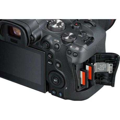 canon-eos-r6-mirrorless-digital-camera-big-2