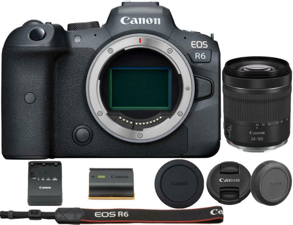 canon-eos-r6-mirrorless-digital-camera-big-0