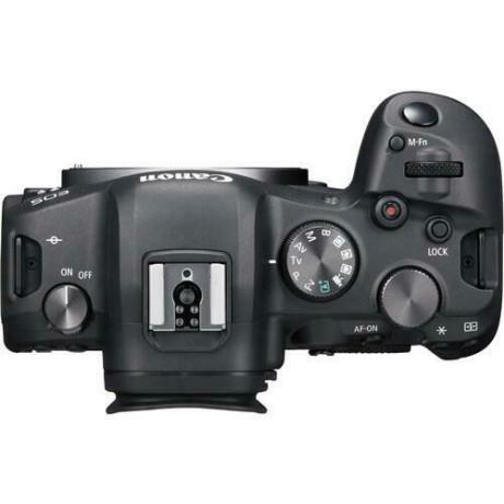 canon-eos-r6-mirrorless-digital-camera-big-1