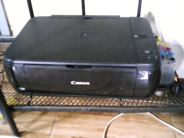 canon-pixma-ts207-big-0