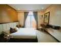2-br-60sqm-with-balconiesdrying-area-with-free-weekly-housekeepingwifiparking-small-1