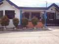 house-lot-for-sale-deca-homes-cabantian-small-0