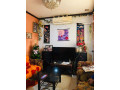 house-lot-for-sale-deca-homes-cabantian-small-3