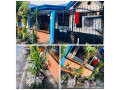 house-lot-for-sale-deca-homes-cabantian-small-4
