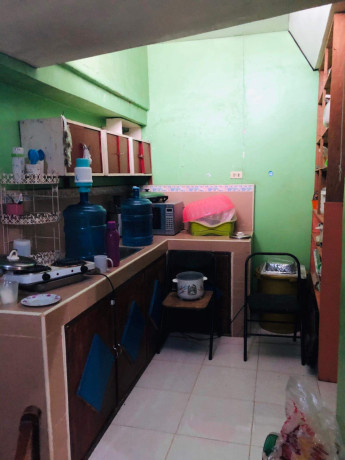 house-lot-for-sale-deca-homes-cabantian-big-5