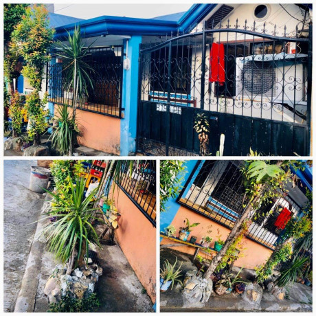 house-lot-for-sale-deca-homes-cabantian-big-4