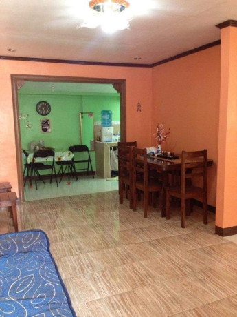 house-lot-for-sale-deca-homes-cabantian-big-6