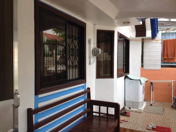 house-lot-for-sale-deca-homes-cabantian-big-1