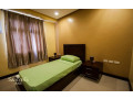 3-br-deluxe-suites-with-free-skycableparkngwifiweekly-housekeeping-small-1