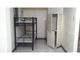 OFFICE SPACE AND ROOM FOR RENT - Near GAISANO TABUNOK