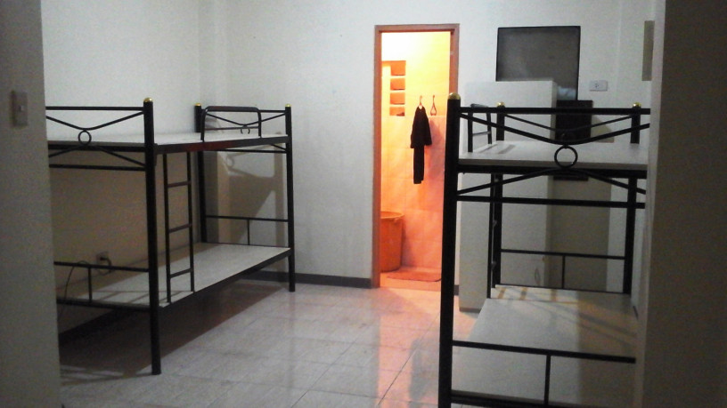 office-space-and-room-for-rent-near-gaisano-tabunok-big-2