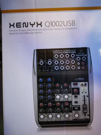 behringer-qx1002-usb-function-big-1