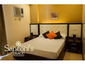 1-br-36sqm-with-bathtub-free-weekly-housekeepingparkingwifi-small-0