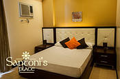 1-br-36sqm-with-bathtub-free-weekly-housekeepingparkingwifi-big-0