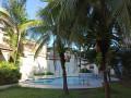 tuscania-condominium-for-rent-small-4