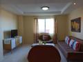 tuscania-condominium-for-rent-small-1