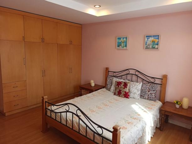 tuscania-condominium-for-rent-big-2