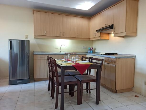 tuscania-condominium-for-rent-big-0