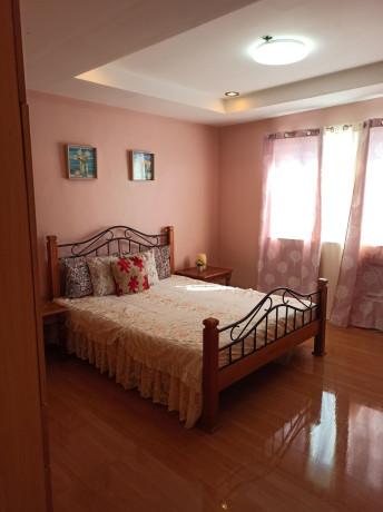 tuscania-condominium-for-rent-big-3