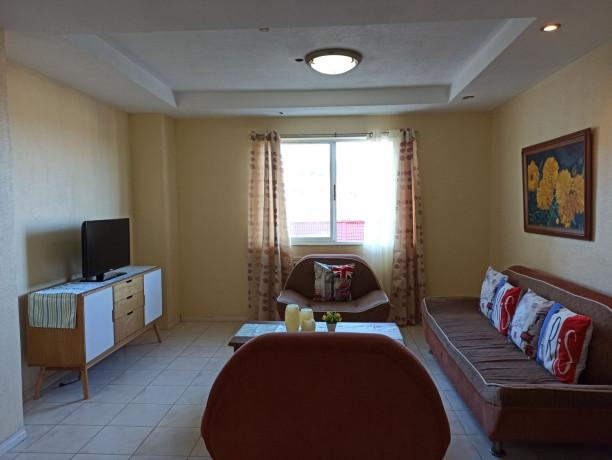 tuscania-condominium-for-rent-big-1