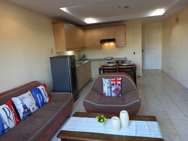 tuscania-condominium-for-rent-big-7