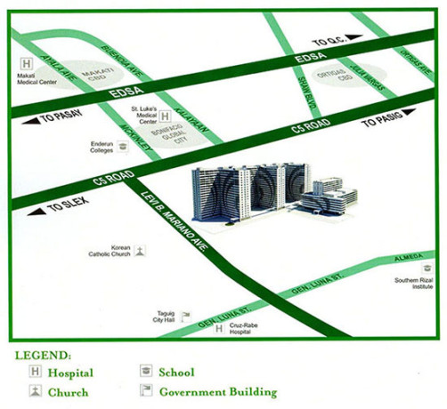 taguig-city-1-bedroom-w-balcony-for-sale-near-bgc-and-sm-aura-big-7