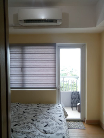 taguig-city-1-bedroom-w-balcony-for-sale-near-bgc-and-sm-aura-big-0