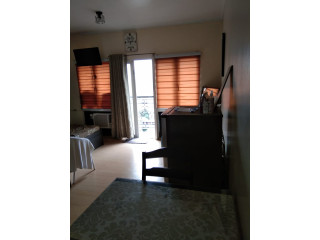 Studio unit for sale in Sampaloc along Espana near UST