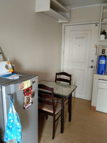 studio-unit-for-sale-in-sampaloc-along-espana-near-ust-big-4