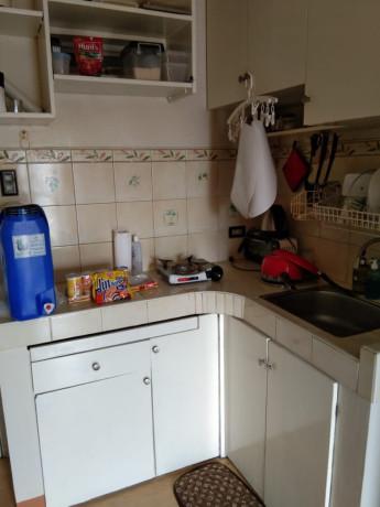 studio-unit-for-sale-in-sampaloc-along-espana-near-ust-big-3