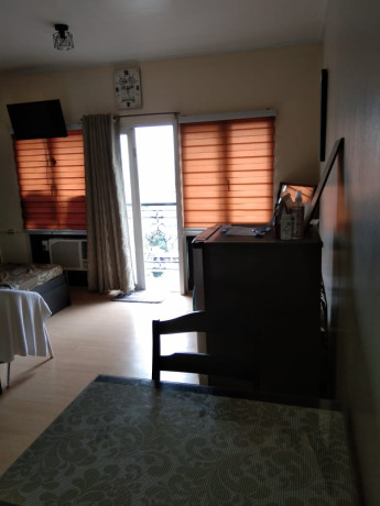 studio-unit-for-sale-in-sampaloc-along-espana-near-ust-big-0