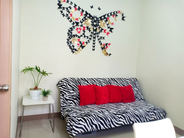 1-br-unit-for-sale-back-of-sm-sucat-and-near-naia-terminal-1-big-3