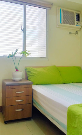 1-br-unit-for-sale-back-of-sm-sucat-and-near-naia-terminal-1-big-7