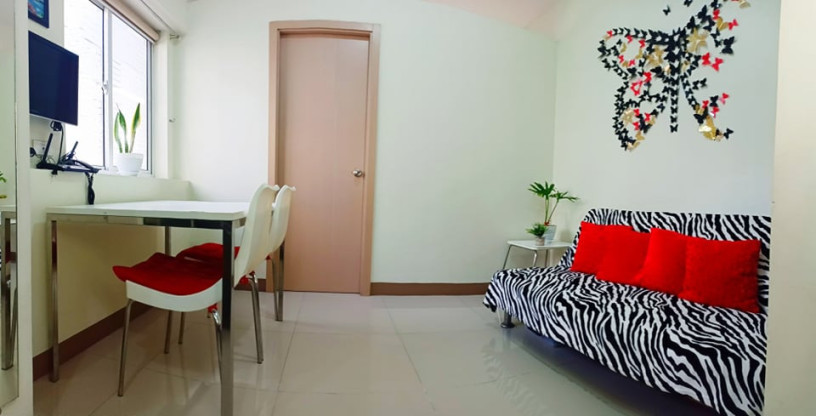 1-br-unit-for-sale-back-of-sm-sucat-and-near-naia-terminal-1-big-4