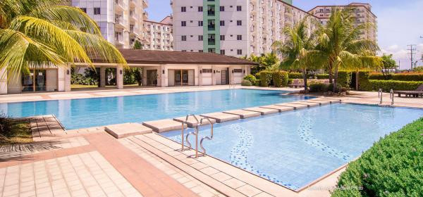 1-br-unit-for-sale-back-of-sm-sucat-and-near-naia-terminal-1-big-1