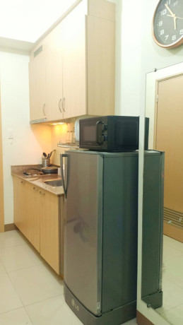 1-br-unit-for-sale-back-of-sm-sucat-and-near-naia-terminal-1-big-5