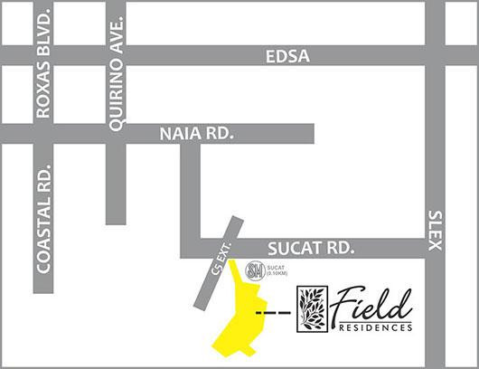 1-br-unit-for-sale-back-of-sm-sucat-and-near-naia-terminal-1-big-0