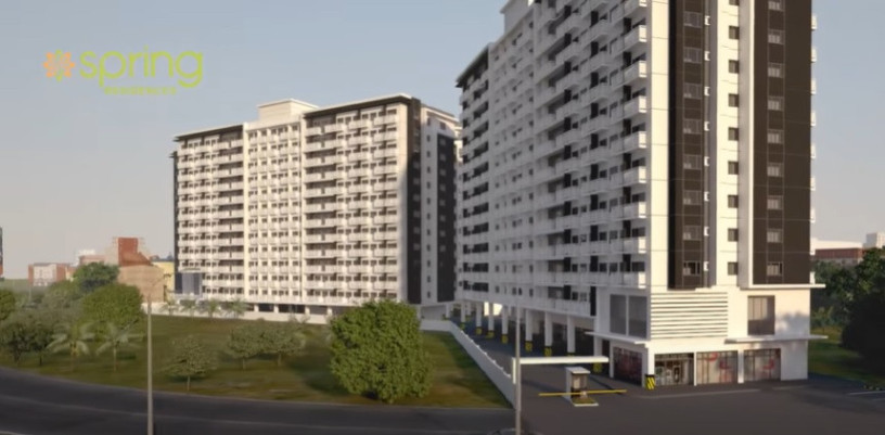 1-br-unit-for-sale-back-of-sm-city-bicutan-and-near-skyway-bicutan-exit-big-3