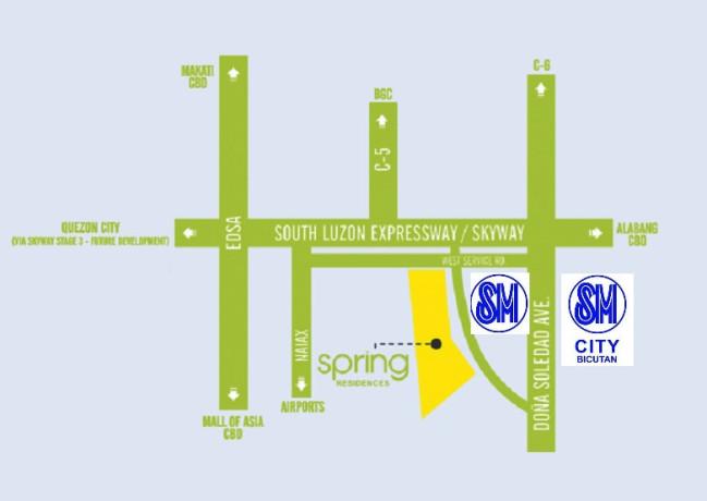 1-br-unit-for-sale-back-of-sm-city-bicutan-and-near-skyway-bicutan-exit-big-0