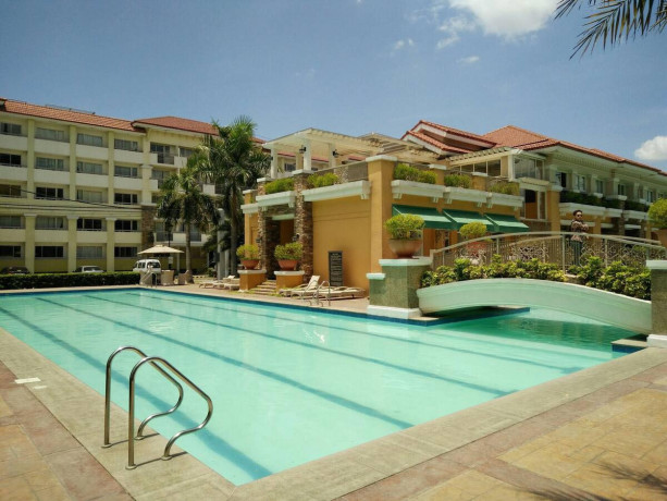 pasig-2-br-unit-for-sale-near-libis-and-ortigas-center-big-6