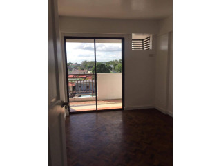 2 Bedroom unit for sale near SM Center Pasig and Tiendesitas