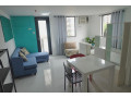 sucat-1-bedroom-for-sale-in-paranaque-minutes-to-makati-and-pasay-small-0