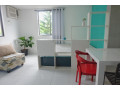 sucat-1-bedroom-for-sale-in-paranaque-minutes-to-makati-and-pasay-small-2