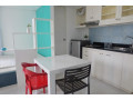 sucat-1-bedroom-for-sale-in-paranaque-minutes-to-makati-and-pasay-small-5