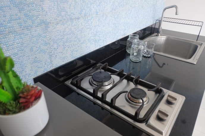 sucat-1-bedroom-for-sale-in-paranaque-minutes-to-makati-and-pasay-big-6
