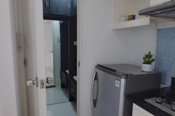 sucat-1-bedroom-for-sale-in-paranaque-minutes-to-makati-and-pasay-big-4