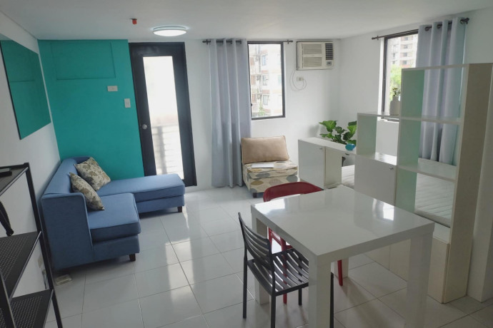 sucat-1-bedroom-for-sale-in-paranaque-minutes-to-makati-and-pasay-big-0