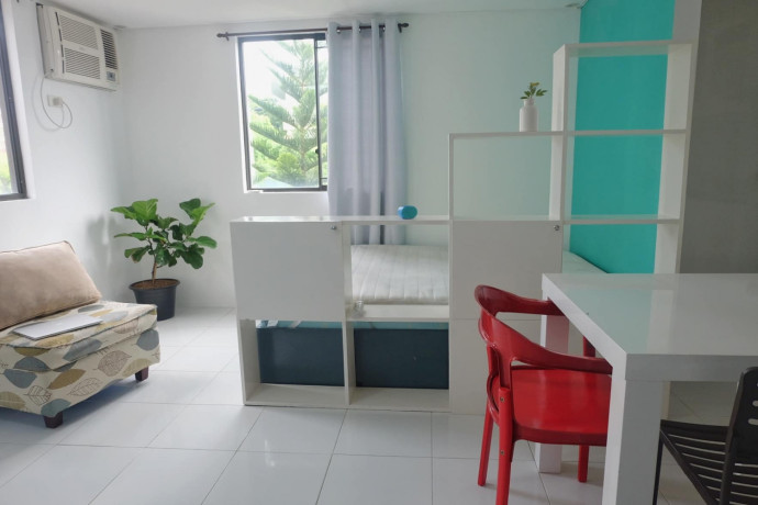 sucat-1-bedroom-for-sale-in-paranaque-minutes-to-makati-and-pasay-big-2