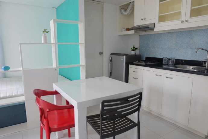 sucat-1-bedroom-for-sale-in-paranaque-minutes-to-makati-and-pasay-big-5